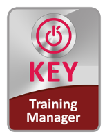 Training Manager Modules In Newport