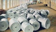 Recruitment Services For The Paper Industry