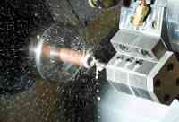 Engineering Components Manufacturers