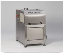 Meat Drying Units west bromwich
