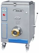 High Power Commercial Mixing Grinder Midlands