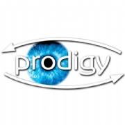 Full featured SCADA Software - Prodigy Complete