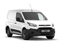 Business Van Hire Services