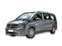 Minibus Contract Hire Services