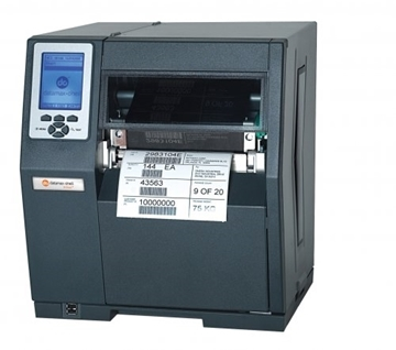 Label Printing Services in Plymouth