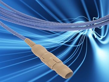 CD-X Detecting Cable