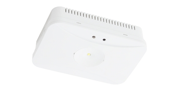 LED Surface mounted emergency downlight