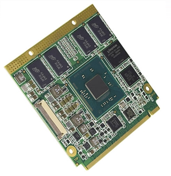 Computer On Module Manufacturers