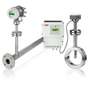 Flexim Portable Ultrasonic Clamp-on Flow Meter Hire | Flexim Flow