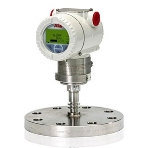 JWF Process Solutions Ltd | Instrumentation, Pressure