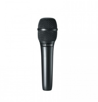 Microphone Equipment Specialists