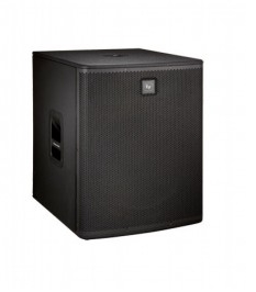 Subwoofer Specialists West Midlands