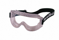 Bolle Attack Safety Goggle