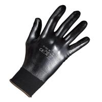 Honeywell Nitrile Fully Coated Glove