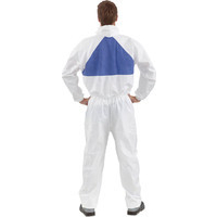 3m 4540+ Protective Coverall