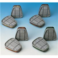 3M 6099 ABEK2P3 Gas and Vapour Filters - Class 2