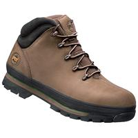Timberland Pro Splitrock Safety Boot with Midsole