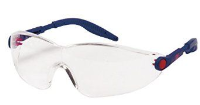 3M 2740 Safety Spectacles