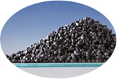 Extruded Activated Carbon Suppliers