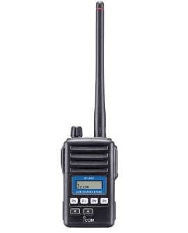 ATEX Radio Suppliers in Southern UK