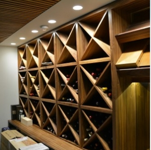 Wine Store (Cellar) Coolers Chesterfield
