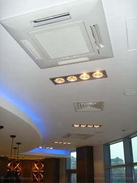 Air Conditioning Specialist South Yorshire