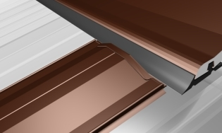 Specialist Glazing Bars & Accessories for Polycarbonate