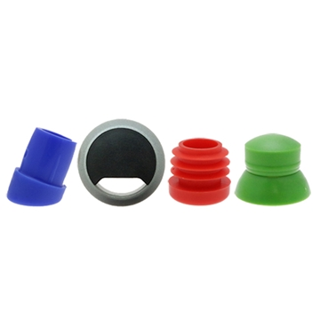 School & Office Products
