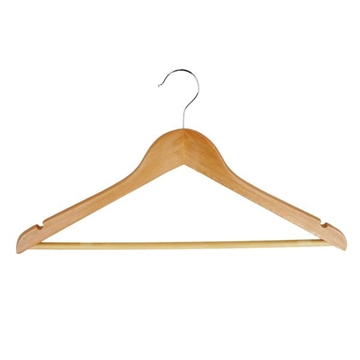 Clothes Hangers in Swindon