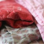 Flannelette Cotton Sheeting/Squares Wipers