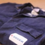 Reconditioned Boilersuits