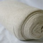 Stockinette Roll or Mutton Cloth Roll