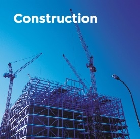 Comprehensive Construction Solutions