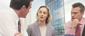 Efficient Careers Advice Solutions
