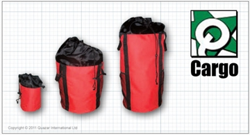 Workplace Cargo Bags Supplyers