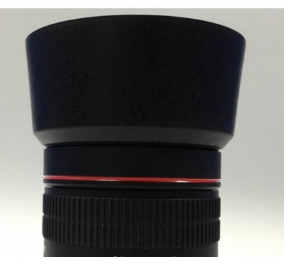 Photography Accessory Suppliers