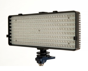 Photographic Lighting Accessories