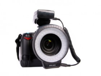Photography Equipment Suppliers