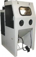 Surface Finishing Equipment In Leeds