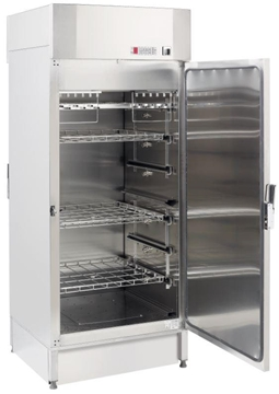 Stand Alone Drying Cabinets