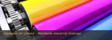 Power Coating Solutions