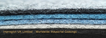 Non-Woven Industry Coatings