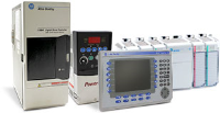 Allen Bradley Part Suppliers