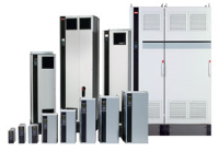 Danfoss Variable Speed Drive Suppliers