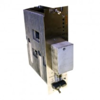 DIN Rail Power Suppliers