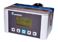 TR Series I-O Signal Transmitters for Centec Process Monitoring Instruments