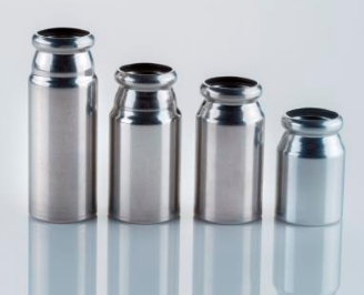 Pharmaceutical Component Manufacture