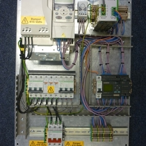 Onsite Electrical Engineers Service