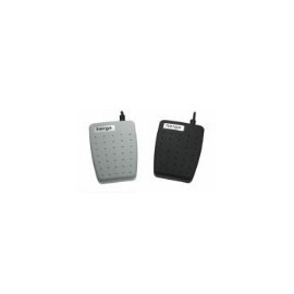 Switches for Medical Applications