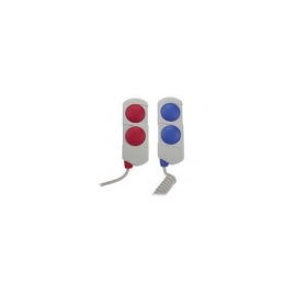 Electrical Hand Control Switches